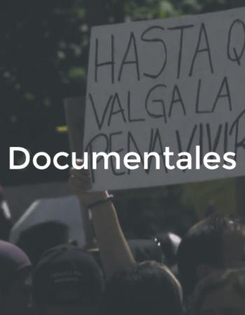 documentales2