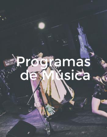 programasdemusica2